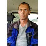 В Кировской области разыскивают опасного насильника