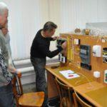 Более 900 сотрудников Кировэнерго прошли обучение с начала года