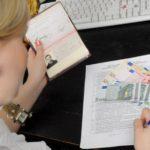 В Кирове осуждён мужчина за фиктивную регистрацию «фирмы-однодневки»