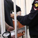 В Кировской области мужчина раздевал и фотографировал детей 7 и 10 лет, выкладывая снимки в сеть