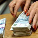 В Кирове начальник отделения почтовой связи присвоила более 700 тысяч рублей