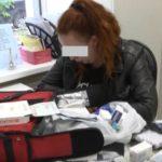В Кирове подозреваемую в сбыте незарегистрированных лекарственных средств заключили под стражу