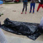 В Кировской области умер 15-летний подросток