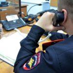 В Богородском районе пьяных постояльцев геронтологического отделения успокаивал наряд полиции