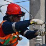 Северные сети Кировэнерго отремонтировали более 1200 километров воздушных линий электропередачи