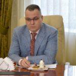 В Кирове не смогли освоить 36 млн рублей на благоустройство и заплатили за это штраф в 3,6 млн из бюджета города