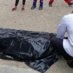 В Кировской области умер 14-летний школьник