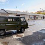 Водители Кировэнерго подтвердили свое мастерство на профсоревнованиях