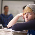 Кировским студентам колледжей подняли стипендию на 22 рубля