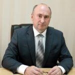 В Кировской области назначен новый зампред правительства