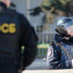 В Кирове предотвратили массовое убийство в одной из школ