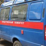 В Верхнекамском районе мужчина изнасиловал и убил 58-летнюю женщину