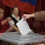 Избирком огласил результаты довыборов в Кировскую городскую Думу