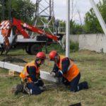 «Россети Центр» и «Россети Центр и Приволжье» продолжают реализацию программы по выносу энергообъектов с территорий детских учреждений