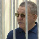 В Кирове прокуратура запросила для Леонида Яфаркина 8,5 лет лишения свободы