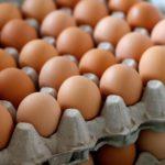 Кировское сельхозпредприятие выпустило партию яиц, в которых обнаружили лекарственные препараты