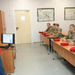 180 школьников Кировской области отправятся на сборы в центр «Гвардеец» Нижегородской области