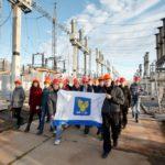 «Россети Центр и Приволжье Кировэнерго» стал соорганизатором акции для студентов «Энергия совместных достижений»