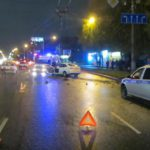 В Кирове 29-летний водитель «Гранты» погиб, врезавшись в столб