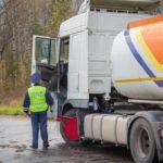 В Кировской области задержали водителя, скрывшегося с места смертельной аварии в Немском районе