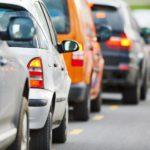 Кировстат: каждый третий житель Кировской области имеет в собственности автомобиль