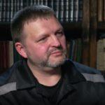 Никита Белых рассказал, сколько лет он будет выплачивать штраф и как ему «помог» Медведев
