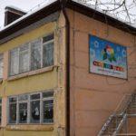 В Кирове уволили воспитателя детсада, которую подозревают в грубом обращении с детьми