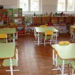 В Кирове следком проверит детсад с грубым воспитателем