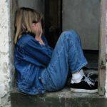 В Кирове отец выгнал 12-летнюю дочь из дома