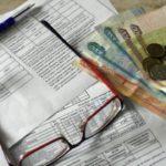 Жители Кировской области задолжали коммунальщикам больше 5 млрд рублей