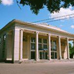 Кировские Драмтеатр и Филармония сменили руководителей