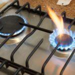 В Кирове подросток получил ожоги от загоревшейся на нем одежды