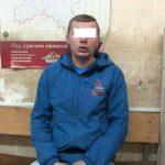 В Кирове мужчина ограбил бар и закрыл работника заведения в подсобке