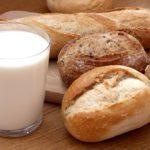 В Кировской области обнаружили некачественный хлеб и молоко с кишечной палочкой