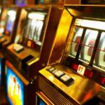 В Кирово-Чепецке организаторы азартных игр наказаны штрафом