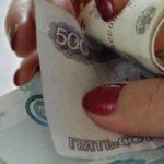 В Кирове туристка украла деньги из кассы сувенирного магазина