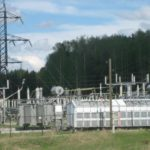 С начала 2019 года Кировэнерго отремонтировал более 6 тысяч километров линий электропередачи