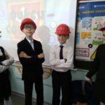 Новый конкурс для детей «Электрознания и призомания» от «Россети Центр и Приволжье» набирает обороты