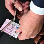 В Кирове лишили прав 4 водителей, состоящих на учете у психиатра, в том числе с диагнозом «шизофрения»