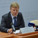 В Кирове депутаты одобрили рост тарифа на тепло в 2020 году на 7,6%