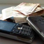 В Кировской области осуждён телефонный мошенник за попытку похитить 268 тысяч рублей у пенсионеров