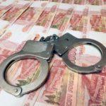 Предприятие в Унинском районе потеряло 800 тысяч рублей при покупке топлива
