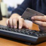 За сутки кировчане перевели мошенникам 87 тысяч рублей