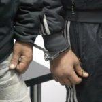 В Белой Холунице трое мужчин похитили мотоциклы с автостоянки