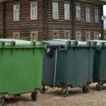 Суд признал незаконным снижение тарифа на мусор в Кировской области