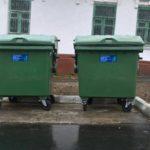 Кировский суд посчитал законным взимание платы за мусор, даже если рядом нет контейнера
