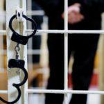 Жители Кирова осуждены к 7 годам лишения свободы за покушение на сбыт наркотических средств