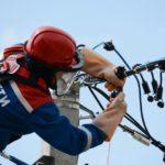 Кировэнерго оперативно восстанавливает электроснабжение потребителей, нарушенное непогодой