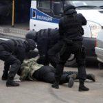 В Подмосковье задержали убийцу из Кирова