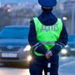«Сплошные проверки» водителей на состояние опьянения пройдут в Ленинском и Октябрьском районе города Кирова